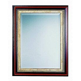 【クーポン配布中】レクトミラー 鏡 壁掛け イタリア製のミラーは 壁掛けが多く、鏡 アンティークやミラー 壁掛け 鏡 全身鏡 姿見・ロココ クラシック 鏡など豊富 送料無料 【鈴木家具】