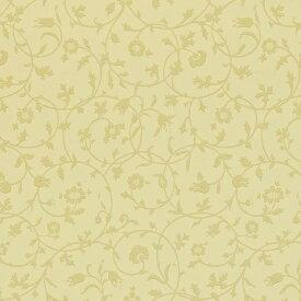 【クーポン配布中】ウィリアムモリス 壁紙 【メッドウェイW11】おしゃれ 壁紙 ウォールペーパー クロス 輸入壁紙 イギリス製 アンティーク 壁紙 植物 ボタニカル インテリア 本物 Morris【wm8555-11】