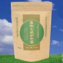 【MIYABI公式】びわ茶 ティーパック ねじめびわ茶 十津川農場 200包【お徳用】
