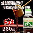 Img62059807