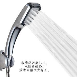 シャワーヘッド 節水 マイクロナノバブル ナノバブル マイクロバブル