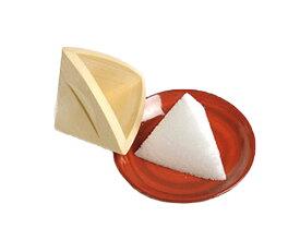 盛り塩 盛り塩固め器 三角錐 通常タイプ