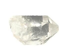 【天然石歳末SALE】【ポイント10倍】水晶ポイント(ヒマラヤ・マニカラン産) No.89