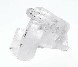 水晶 クラスター (ブラジル産) No.309