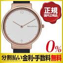 スカーゲン SKAGEN アンカー ANCHER 腕時計 SKW2608 レディース 国内正規品 分割払い無金利 (P)