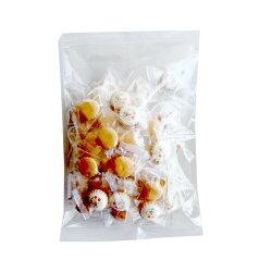 ありがとうプチクッキー50個入(ありがとうプチギフト個包装みんなに配る結婚式お返しバレンタインホワイトデー退職御礼業務用飴感謝駄菓子どっさりブライダルウエディングイベント)10P19Jun15