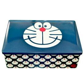 I'm DORAEMON(アイムドラえもん)プリントクッキー 10枚入 〈ドラえもん お菓子 クッキー 人気 かわいい ギフト バレンタイン ホワイトデー 義理 子供〉