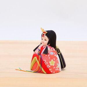 新井久夫ひなゆめふく紫親王飾17