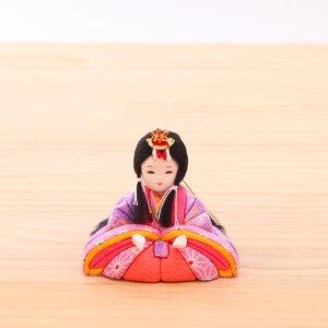 新井久夫ひなまり三の宮十人飾14