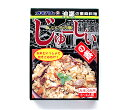沖縄の家庭料理-オキハム-じゅーしぃの素