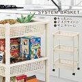 システムバスケットSB-3SSBEFUD-5481
