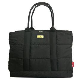 フルートケースバッグ(カバー)/宮地楽器×ROOTOTE【店頭受取対応商品】