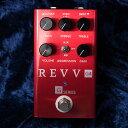 REVV Amplification/G4 PEDAL【在庫あり】【オープン4周年感謝セール!12/6(金)〜25(水)】