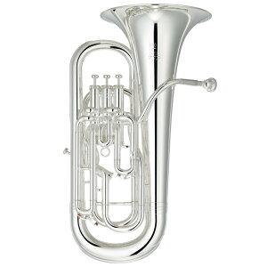 ヤマハ ユーフォニアム YAMAHA YEP-642S【ユーフォ】【ユーフォニウム】[管楽器]