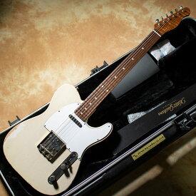 Xotic/California Classic XTC-1 (Vintage White Blonde / Medium Aged / RM-RM)【良杢個体】【在庫あり】