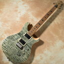 Paul Reed Smith(PRS)/Limited Edition SE Custom 24 Roasted Maple (Trampas Green)【選定品】【在庫あり】【決算お買得セール!!3/3…