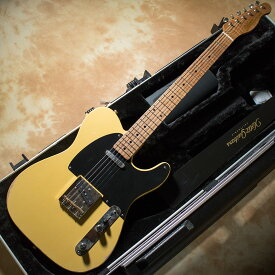 Xotic/California Classic XTC-1 (Butterscotch Blonde / Medium Aged / RM-RM)【在庫あり】