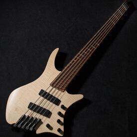 strandberg/Boden Bass Original 5 Strings (Natural)【在庫あり】