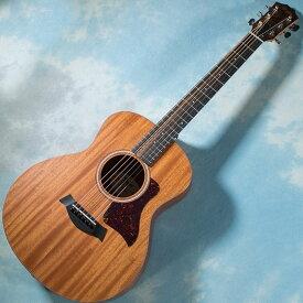 Taylor/GS Mini Mahogany【在庫あり】☆おうちde楽器