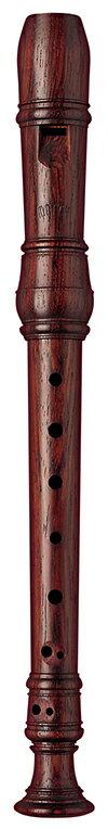 木製リコーダーMOECK(メック)ソプラニーノ4105