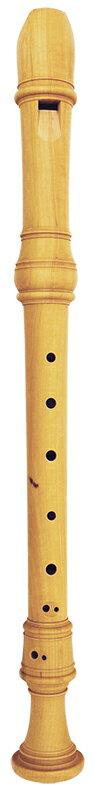 木製リコーダーKUNG(キュング)アルト7416K4【小金井店ショールーム取扱商品】