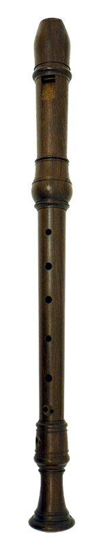 木製リコーダーMOECK(メック)アルト4305【小金井店ショールーム取扱商品】≪川端りさ先生選定品≫