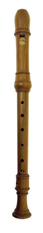 木製リコーダーKUNG(キュング)アルト2404【小金井店ショールーム取扱商品】≪川端りさ先生選定品≫