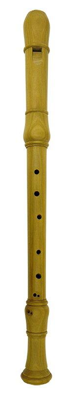 木製リコーダーKUNG(キュング)テナー1503【小金井店ショールーム取扱商品】≪川端りさ先生選定品≫