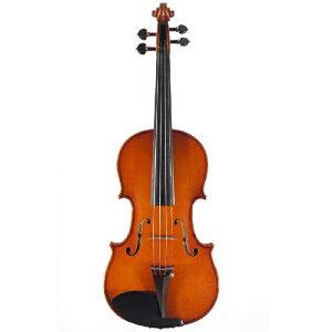 ヴァイオリン Nicola Lazzari (ニコラ ラッザリ)2010年製 【小金井店ショールーム取扱商品】