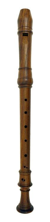 木製リコーダーMolllenhauer(モーレンハウエル)アルト5220N