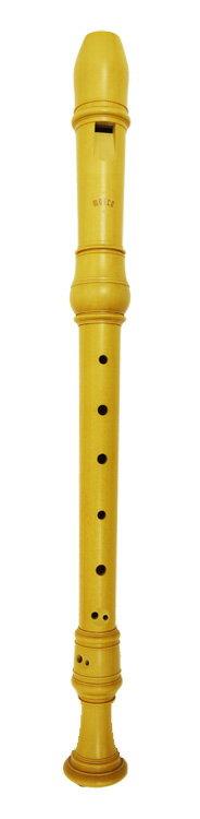 木製リコーダーMOECK(メック)アルト4304