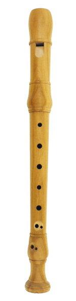 木製リコーダーKUNG(キュング)ソプラノ1303