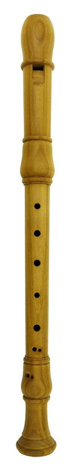 木製リコーダーKUNG(キュング)アルト1403