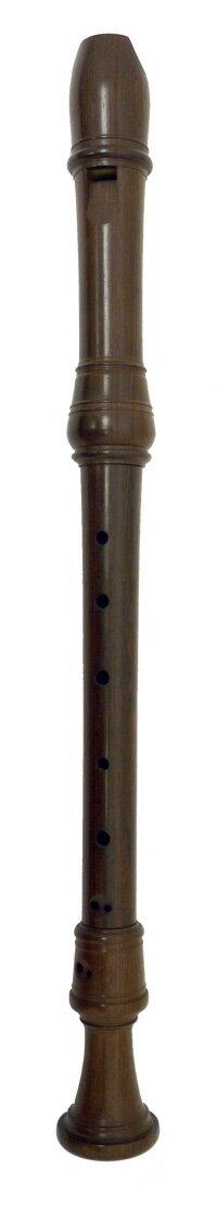 木製リコーダータケヤマアルトTA442R