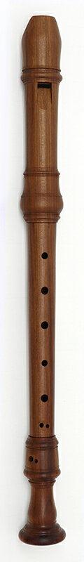 木製リコーダーKUNG(キュング)マルシアスアルト4404【小金井店ショールーム取扱商品】