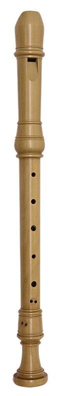 木製リコーダーアウラアルトA9B