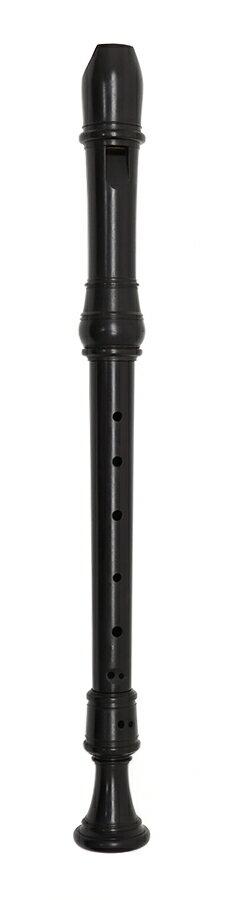 木製リコーダースズキアルト宮地楽器オリジナルモデルMSRA-2035【小金井店ショールーム取扱商品】