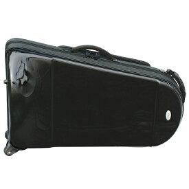bags バッグス ユーフォニアム ケース ブラック