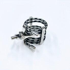 SILVERSTEIN シルバースタイン リガチャー [A-Frame] ORIGINAL Silver ※送料無料