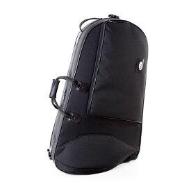 Ton Art Bags トーンアーツバッグス ユーフォニアム ケース ブラック Euph-Comfort 4265 ※お取り寄せ
