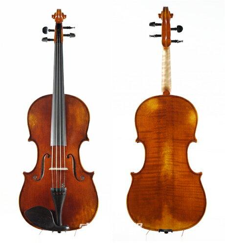 ヴィオラ Hagen Weise(ハーゲン・ヴァイゼ) 220 ドイツ製