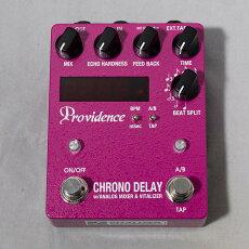 Providence/DLY-4CHRONODELAY