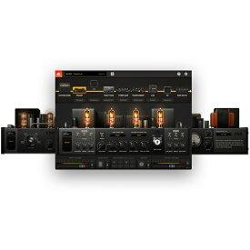 Positive Grid/BIAS AMP 2.0 Elite【数量限定特価キャンペーン】【オンライン納品】【在庫あり】