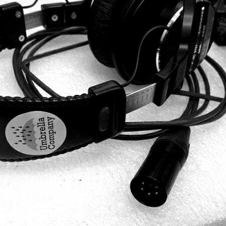 SONY/MDR-CD900ST(BTL-MOD)