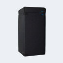 Very-Q/VQ910 Vocal Booth Set【吸音】【グレー】【受注生産品】【受注確定後の返品不可】