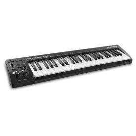 M-Audio/Keystation 49 MK3【在庫あり】