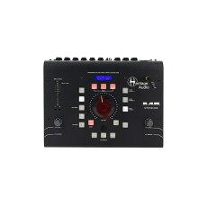 HeritageAudio/RAMSystem2000