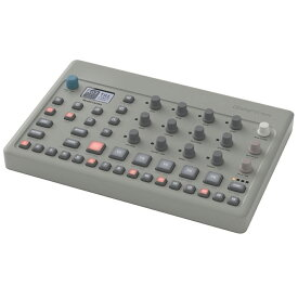 Elektron/Model:Cycles