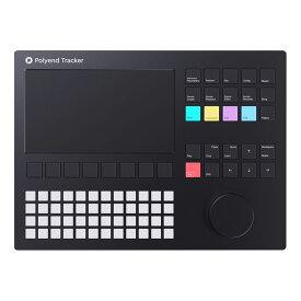 Polyend/Tracker【お取り寄せ商品】