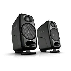 IK Multimedia/iLoud Micro Monitor